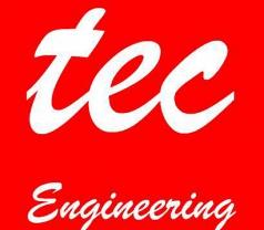 Tecs Engineering Pte Ltd Photos