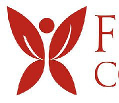 Fusion Cosmetics Pte Ltd Photos