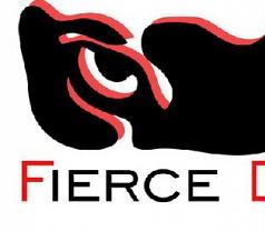 Fierce Design Pte Ltd Photos