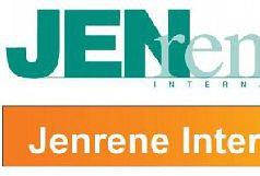 Jenrene International Pte Ltd Photos