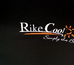 Rikecool Automotive Film Pte Ltd Photos