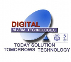 Digital Alarm Technologies Pte Ltd Photos
