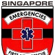 Emergencies First Aid & Rescue Pte Ltd (IMM Building)