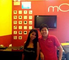 Moni Gallery Pte Ltd Photos