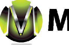 Maclink Pte Ltd Photos