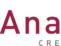 Anamics Creative Group Pte Ltd Photos