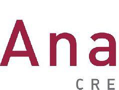 Anamics Creative Group Pte Ltd Photos