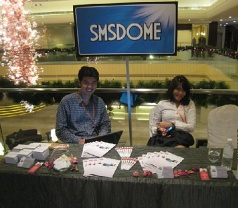 Smsdome Pte Ltd Photos
