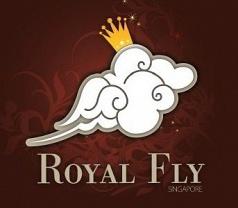 Royal Fly LLP Photos