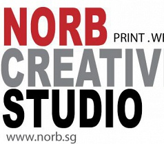 Norb Creative Studio Photos