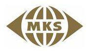 Mks Precious Metals (S) Pte Ltd Photos
