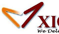 Axionsplus Pte Ltd Photos
