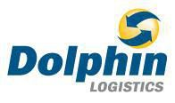 Dolphin (S) Logistics Co Pte Ltd Photos