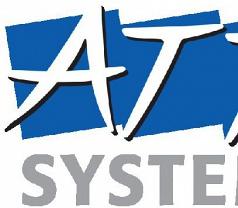 Att Systems (S) Pte Ltd Photos