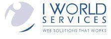Iworld Services (S) Pte Ltd Photos
