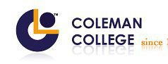 Coleman College Photos