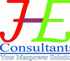 HE Consultants Employment Pte Ltd Photos