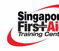 Singapore First Aid Training Centre Photos