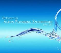 Alfon Plumbing Enterprises Photos