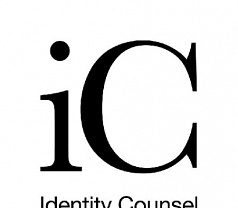 Identity Counsel Pte Ltd Photos
