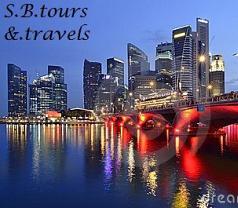 Sb Travels & Tours Pte Ltd Photos