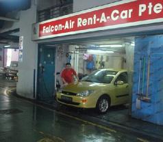 Falcon-air Auto Services Pte Ltd Photos