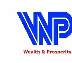 W & P Marketing Enterprises Photos