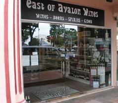 East of Avalon Wines Pte Ltd Photos