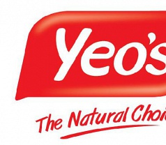 Yeos Paper Products Photos