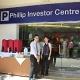 Phillip Capital Management (S) Ltd (Raffles City Tower)