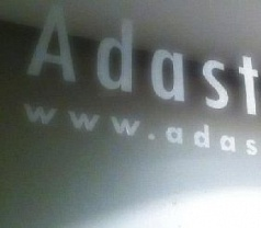 Adastra Design Photos