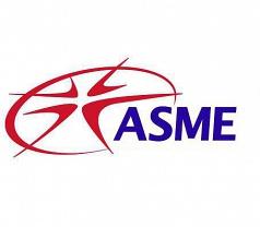 Association Of Small & Medium Enterprises Photos
