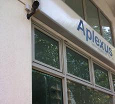 Aplexus Technologies Inc Private Limited Photos