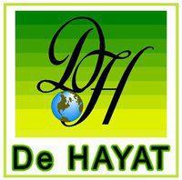 De Hayat Travel & Services Pte Ltd Photos