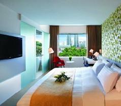 Wangz Hotel Photos