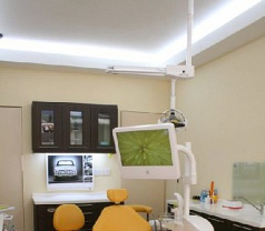 Toofdoctor Dental Surgeons Photos