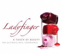 Ladyfinger Photos
