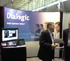 Dialogic Singapore Pte Ltd Photos