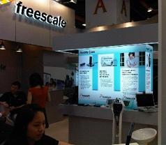 Freescale Semiconductor Singapore Pte Ltd Photos