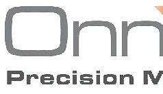 Onn Wah Precision Engineering Pte Ltd Photos