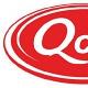 Qcom Group Pte Ltd (Henderson Building)