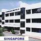 Sj Manufacturing (2003) Pte Ltd (SJ Manufacturing)