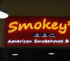 Smokey's BBQ Photos