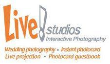Livestudios LLP Photos