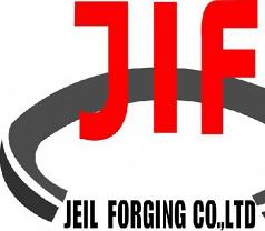 Jeil Forging Far East Pte Ltd Photos