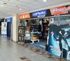 The Software Boutique Pte Ltd Photos