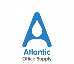 Atlantic Office Supply Photos