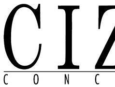 Ciza Concept Photos