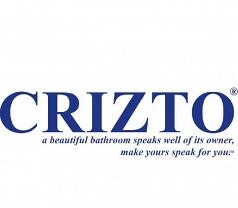Crizto Singapore Pte Ltd Photos