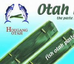 Hougang Otah Photos